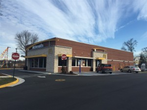McDonald's Richmond, VA (1077 x 808)