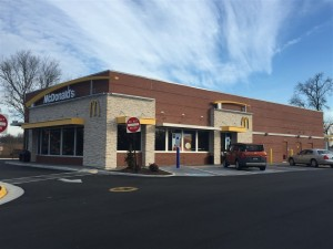 McDonald's Richmond, VA (2) (1077 x 808)