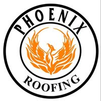 Phoenix Roofing, LLC